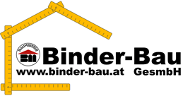 Binder-Bau GesmbH